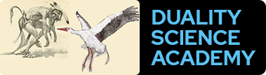 Duality Science Academy